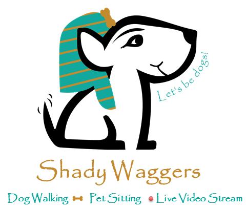 Shady Waggers.