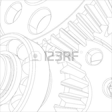 171 Shafts Stock Illustrations, Cliparts And Royalty Free Shafts.