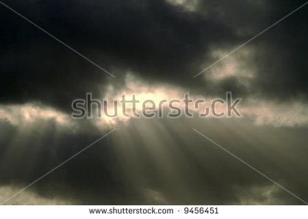 "light Shaft"" Stock Photos, Royalty."