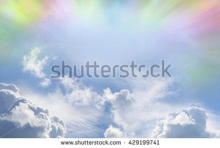 Alto Cloud Stock Photos, Royalty.
