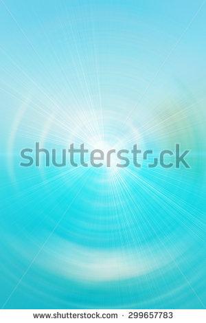 Light Stream Stock Photos, Royalty.