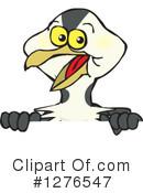 Shag Clipart #1276549.