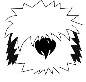 Shag Clip Art Download.