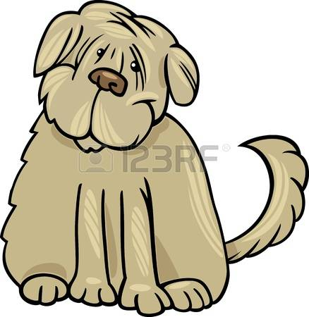 2,978 Shaggy Stock Illustrations, Cliparts And Royalty Free Shaggy.