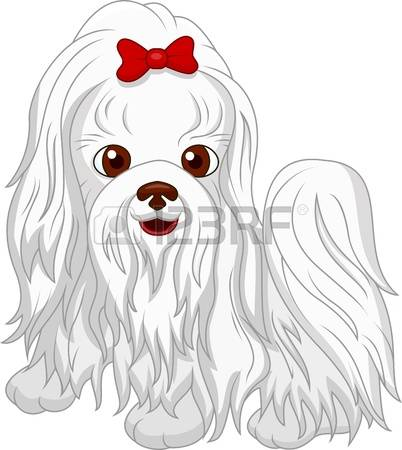 717 Shaggy Hair Stock Vector Illustration And Royalty Free Shaggy.