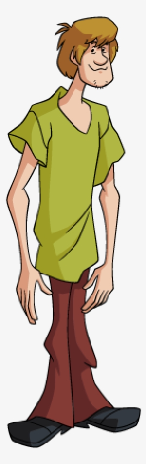 Shaggy PNG & Download Transparent Shaggy PNG Images for Free.