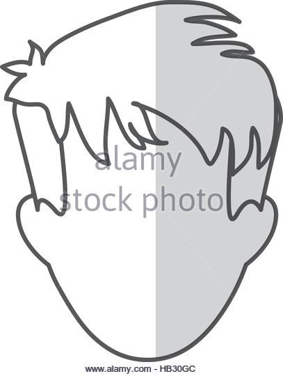 Shaggy Hair Stock Photos & Shaggy Hair Stock Images.
