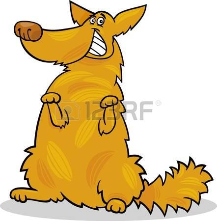 583 Sheepdog Stock Vector Illustration And Royalty Free Sheepdog.