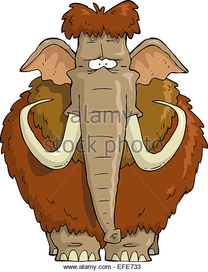 Shaggy Mammals Stock Photos & Shaggy Mammals Stock Images.