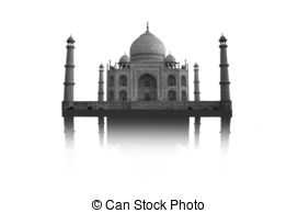Shah Illustrations and Clipart. 174 Shah royalty free.