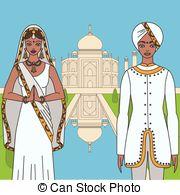 Shah jahan Illustrations and Clipart. 19 Shah jahan royalty free.