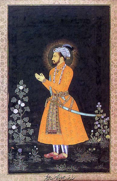 1000+ images about Shah Jahan on Pinterest.