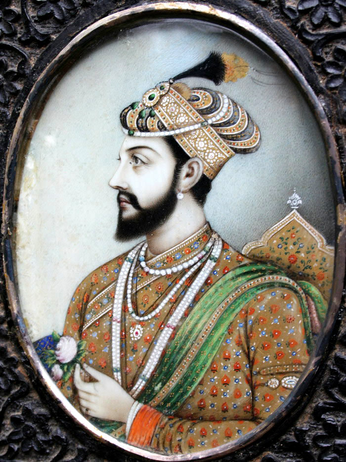 shah jahan The shah jahan historical questline is a historical questline that ran from june 12, 2017 to june 19, 2017 we have a new historical questline for you this time - as you can see - we will tell you the story of shah jahan.
