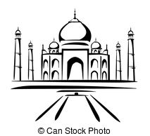 Shah jahan Illustrations and Clipart. 19 Shah jahan royalty free.