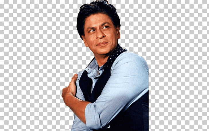 Shoulder Outerwear, Shahrukh Khan PNG clipart.