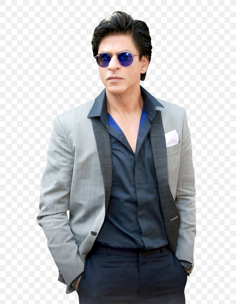 Shah Rukh Khan Baadshah Actor Bollywood, PNG, 716x1054px.