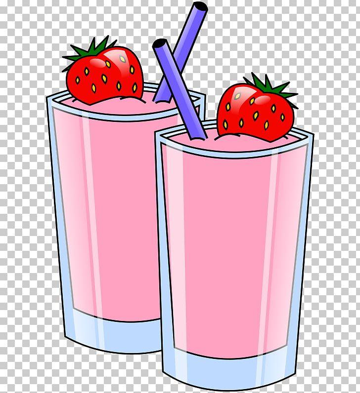 Smoothie Milkshake Juice Health Shake PNG, Clipart.
