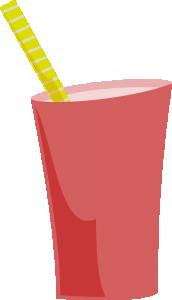 Shake Clip Art Download.