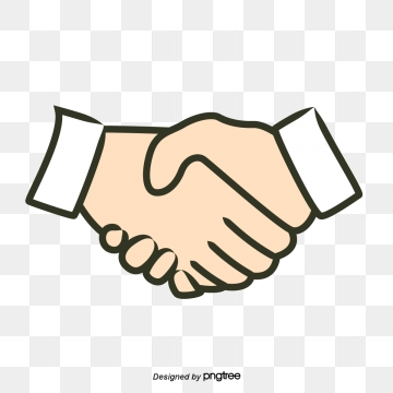 Shake Hands Png, Vector, PSD, and Clipart With Transparent.