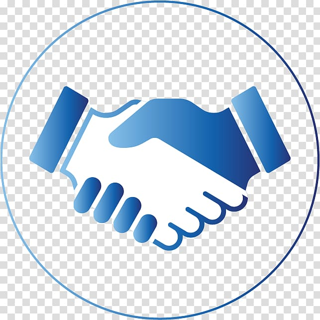 Handshake icon, Handshake Computer Icons , shake hands.