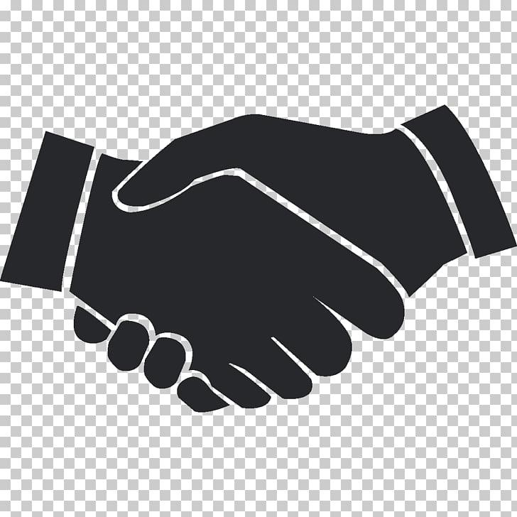 Handshake Computer Icons Business , shake hands, shake hands.