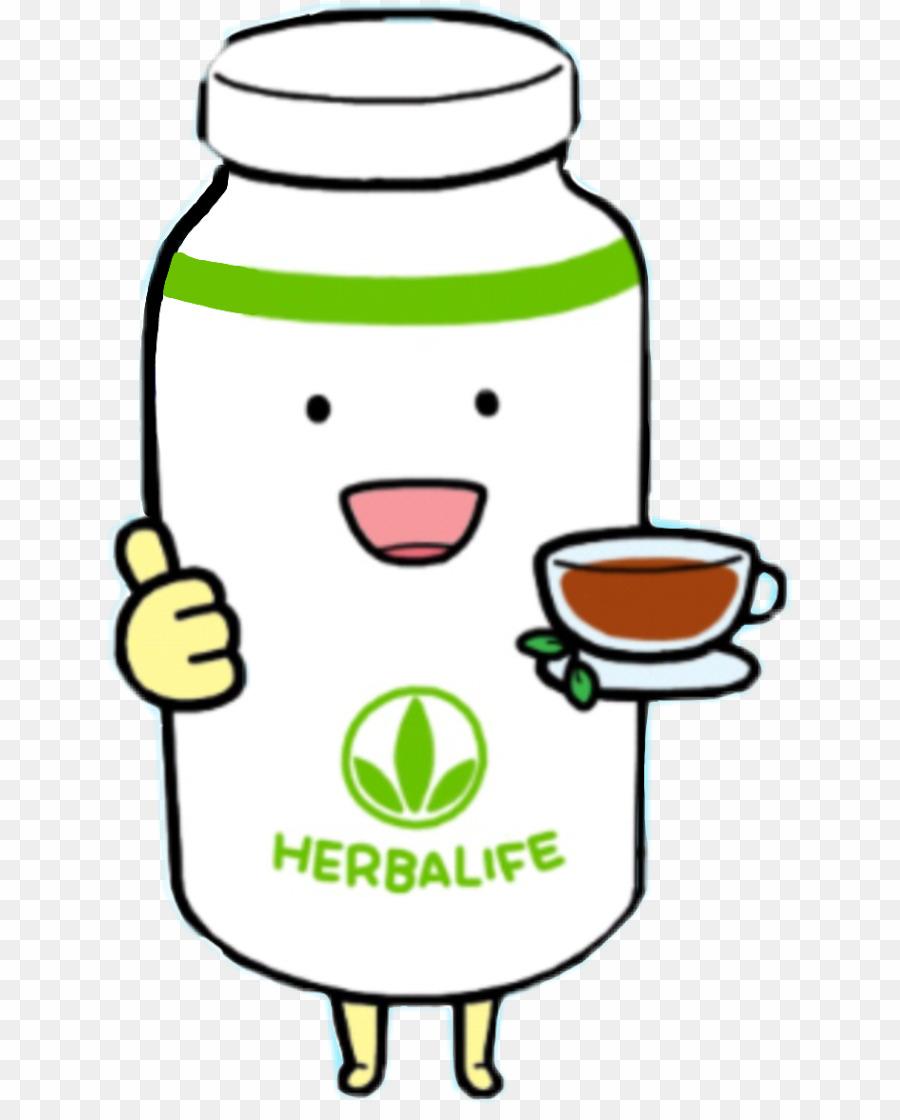 Herbalife Cartoon PNG Herbalife Nutrition Herbalife Formula.