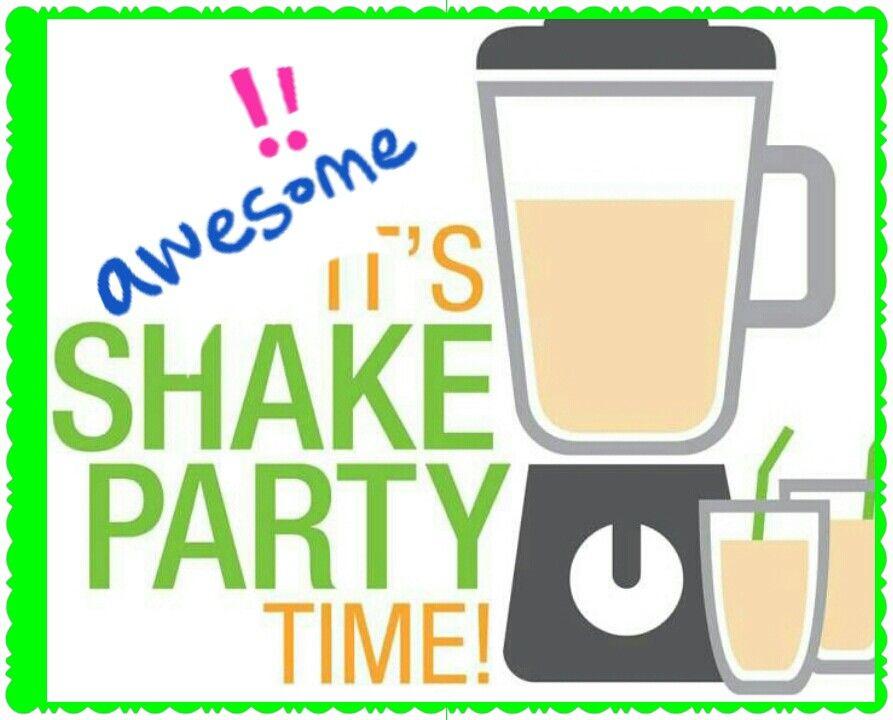 Shake party 219 cactus square December 15, @ 6:00.
