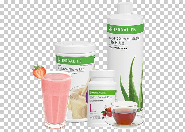 Herbalife Nutrition Nutrient Beslenme Dietary supplement.