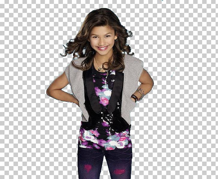 Zendaya Shake It Up Rocky Blue Television Show PNG, Clipart.