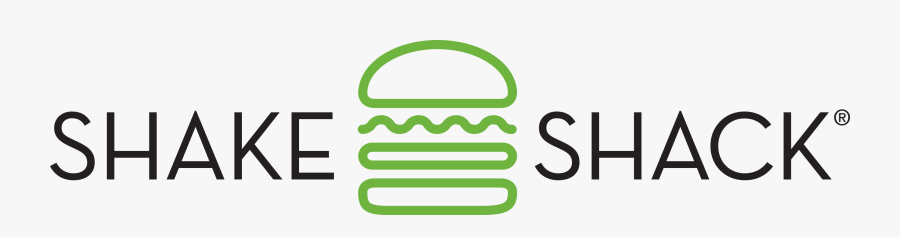 Shake Shack Logo No Background , Free Transparent Clipart.