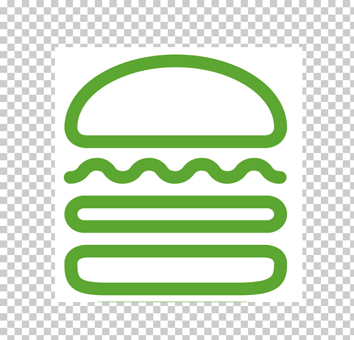 Shake Shack Hamburger Hot dog Fast food Restaurant, hot dog.