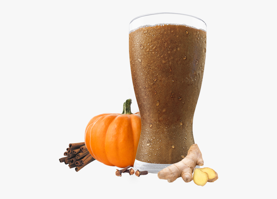 Shakeology png Transparent pictures on F.
