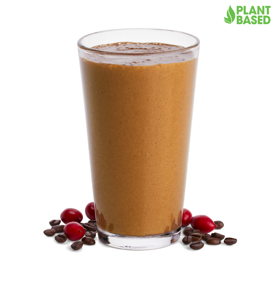 Shakeology download free clipart with a transparent.