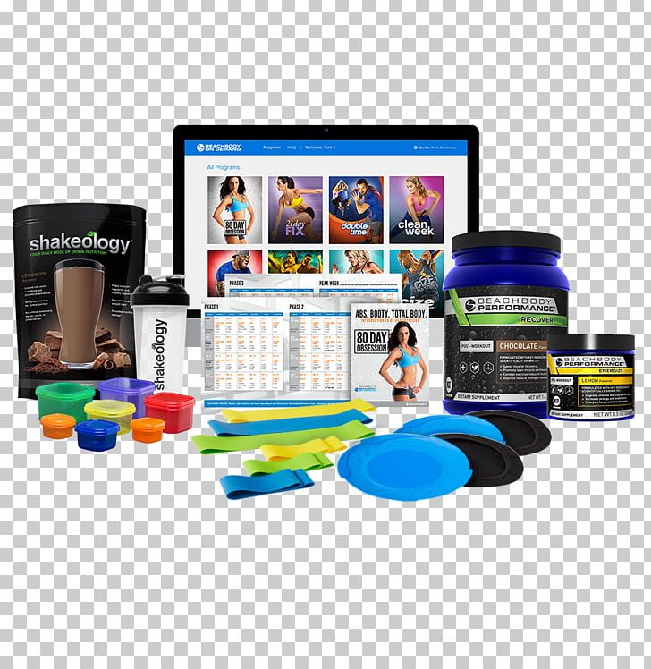 Beachbody LLC Health PNG, Clipart, Beachbody Llc, Chocolate.