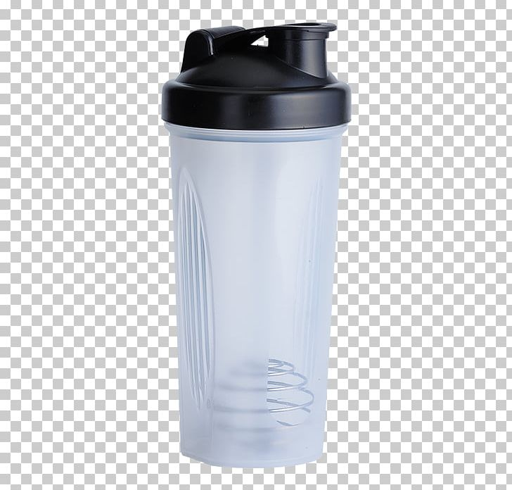 Water Bottles Plastic Glass Cocktail Shaker PNG, Clipart.