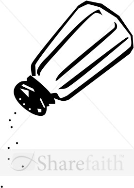 Salt Black And White Cliparts together with Shaker Clipart besides Sel Et Poivre Shaker Agrafe Art 1396947 besides Black And White Birthday Party Cliparts additionally No Salt Clipart. on salt and pepper shaker cliparts