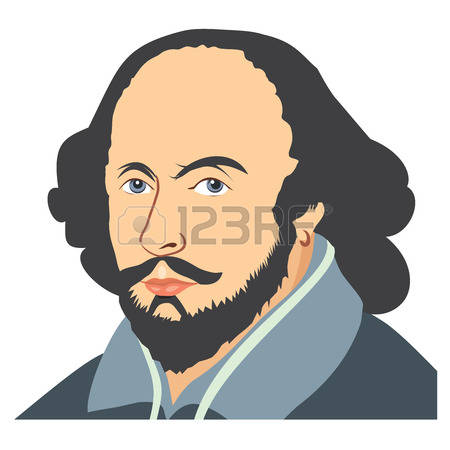 219 Shakespeare Stock Illustrations, Cliparts And Royalty Free.