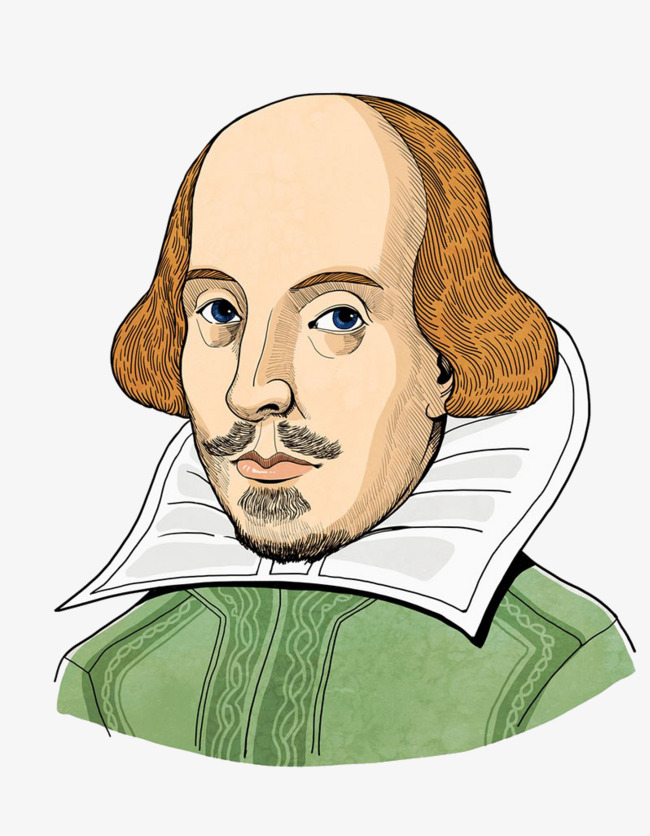 Shakespeare Png (108+ images in Collection) Page 2.