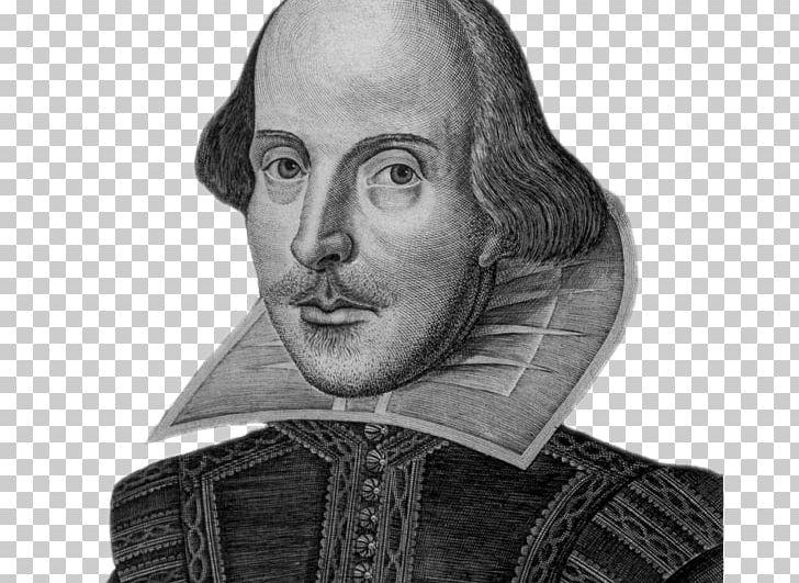 William Shakespeare Shakespeare\'s Plays Shakespeare\'s.