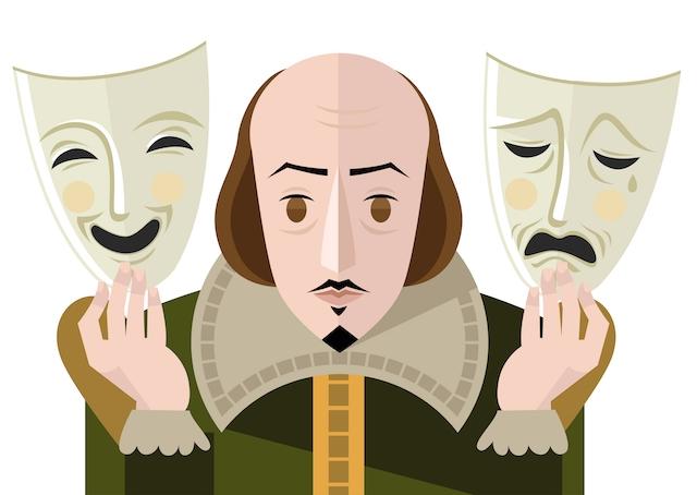 Actor clipart actor shakespearean, Actor actor shakespearean.