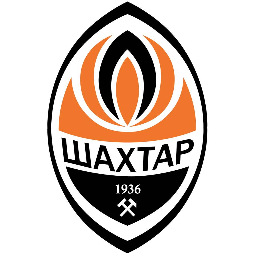 FC Shakhtar Donetsk PSD by Chicot101 on DeviantArt.