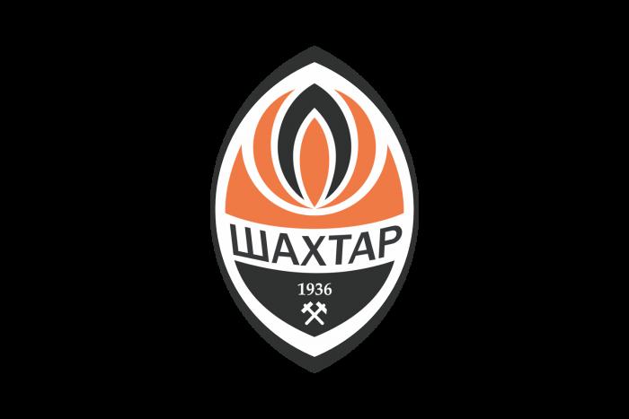 Shakhtar Donetsk Logo Png Vector, Clipart, PSD.