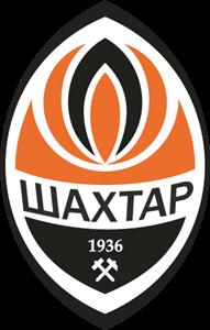 Shakhtar Donetsk Logo Vector (.EPS) Free Download.
