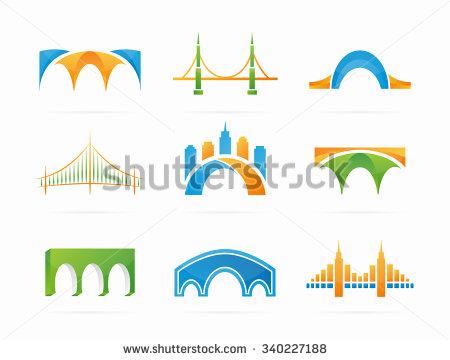 Bridge Abstract Stock Photos, Royalty.