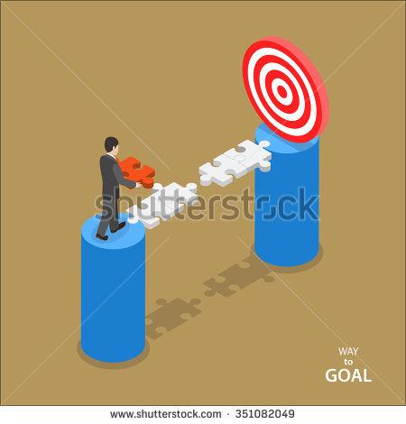 Between Stock Vectors & Vector Clip Art.