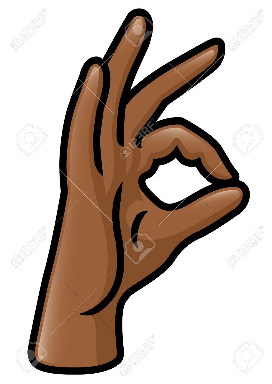 Showing post & media for Cartoon shaking pointer finger.