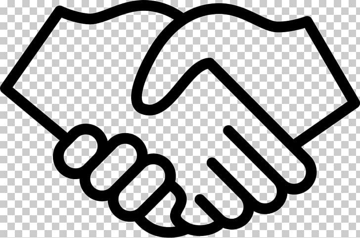 Handshake Computer Icons , shake hands, shaking hands.