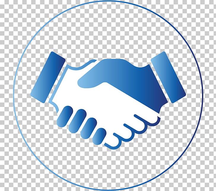 Handshake Computer Icons , shake hands, handshake icon PNG.