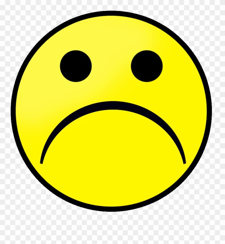 Smh Emoji Gif.