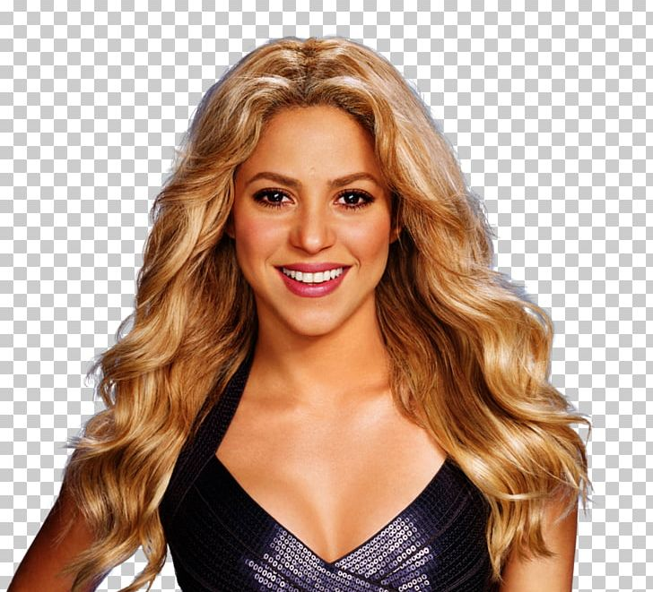Shakira Music Dare Singer PNG, Clipart, Free PNG Download.